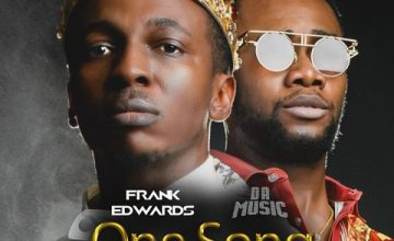 Frank-Edwards-One-Song-ft.-Da-Music