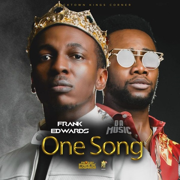 Frank-Edwards-One-Song-ft.-Da-Music