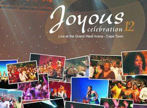 Joyous Celebration 12