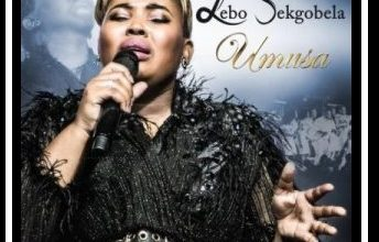 Lebo-Sekgobela-–-Umusa-Live-fakazagospel
