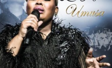 DOWNLOAD Lebo Sekgobela Latest Praise and Worship Songs and