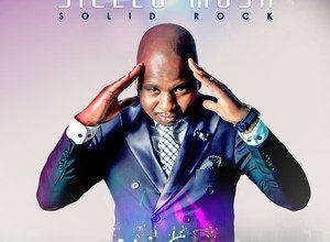 Album: Sicelo Moya – Solid Rock