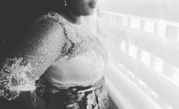 Lebo Sekgobela – Kena Le Modisa