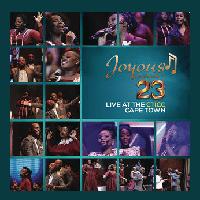 Joyous-Celebration-23