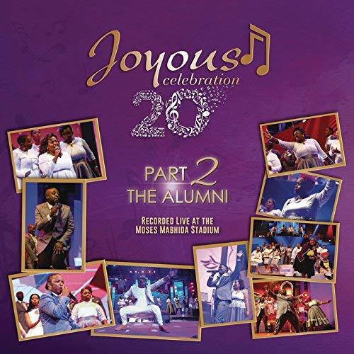 Joyous_Celebration_- Phindukhulume