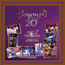 Joyous Celebration
