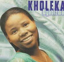 Album: Kholeka – Uyabizwa