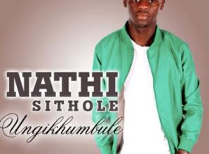 Nathi Sithole