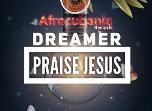Dreamer – Kwa Zulu Natal