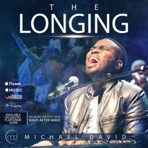 Michael David – The Longing