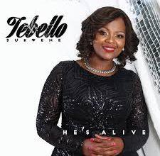 Tebello Sukwene – Faith
