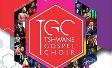 Tshwane Gospel Choir – The Next Revival