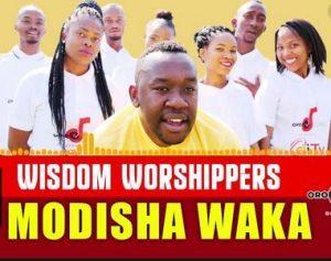 Wisdom Worshipers