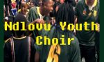 The Ndlovu Youth Choir
