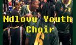 The Ndlovu Youth Choir