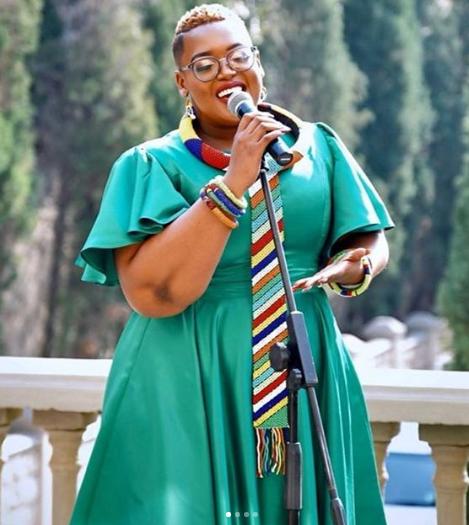 Ntokozo Mbambo – Healer Mp3 Download
