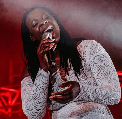Judith Sephuma – Tseleng Mp3 Download