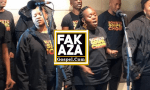Soweto Gospel Choir – Libala Kuye