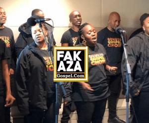 Soweto Gospel Choir – Libala Kuye