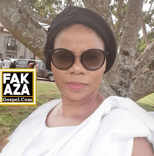 Kholeka – Angaphol Amanxeba Mp3 Download