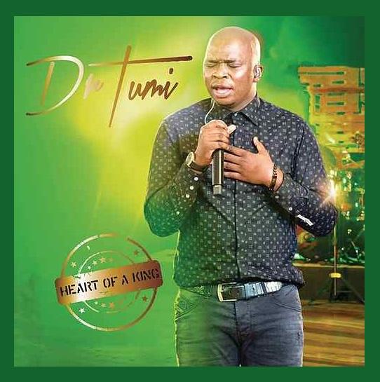 Dr-Tumi-Heart-of-a-King-Live-At-Pont-De-Val-Album-fakazagospel
