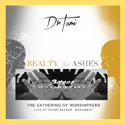 Dr. Tumi – The Gathering Of Worshippers