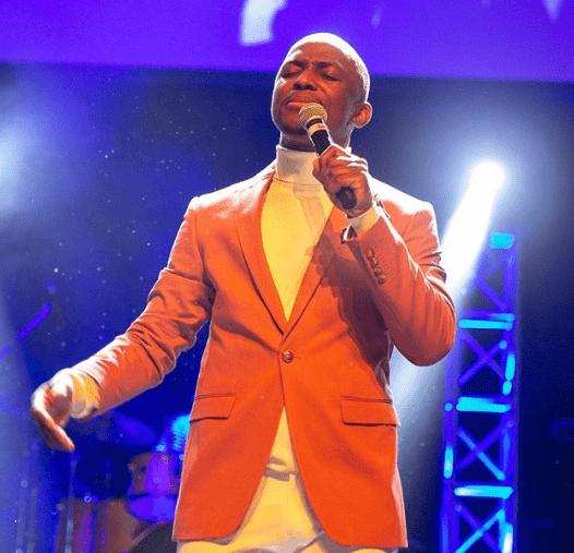 Lusanda Beja – Grace Mp3 Download