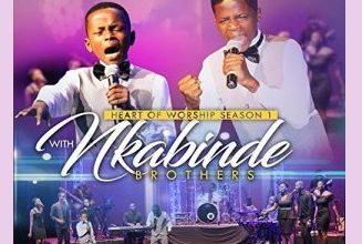 Nkabinde Brothers