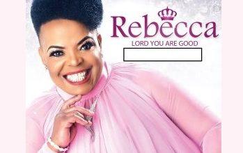 Rebecca Malope