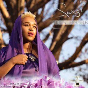 Swazi-image-fakazagospel