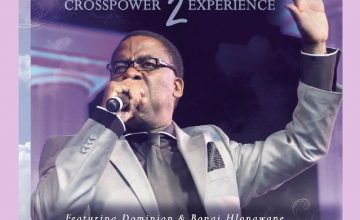 The Crosspower Experience 2