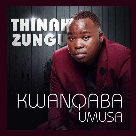 Thinah Zungu – Igama