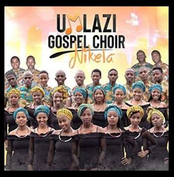 Umlazi Gospel Choir