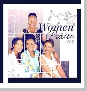 Various-Artists-Women-In-Praise-Vol.-2-fakazagospel