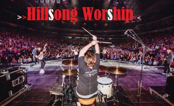 Hillsong-Worship-Dawn-fakazagospel