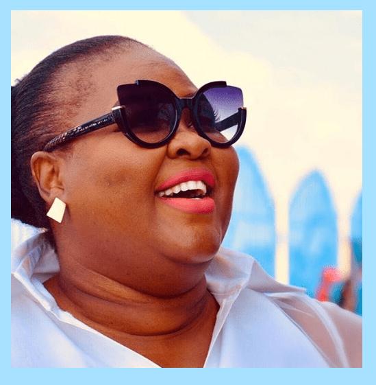 Zaza – Ngena Mp3 Download