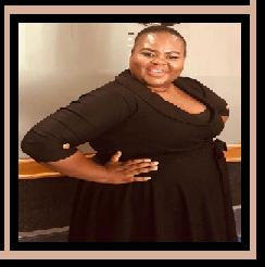 Zaza – Indebe Yami