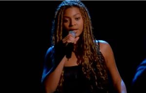 Beyoncé - He Still Loves Me