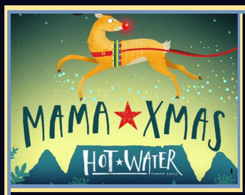 south-African-Christmas-Song-Hot-Water-MaMa-Xmas
