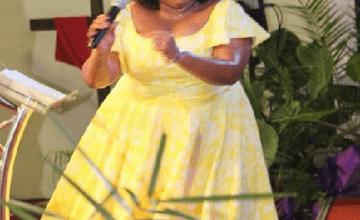 Thobekile – Yehla Mlilo