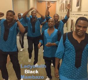 Ladysmith_Black_Mambazo_-_Shosholoza-fakazagospel