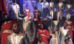 Joyous-Celebration -MTN-Joyous-Celebration-24-The Rock-fakazagospel-