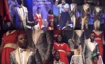 Joyous-Celebration -MTN-Joyous-Celebration-24-The Rock-fakazagospel-