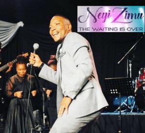 Neyi-Zimu-The-Waiting-Is-Over-fakazagospel