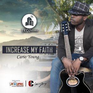 Cario Young