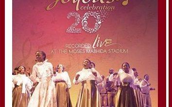 Joyous Celebration – Overture