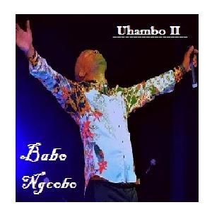 Babo Ngcobo