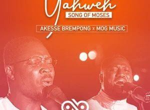Akesse-Brempong