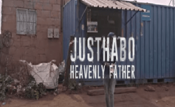 JusThabo
