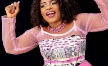 Anne Inyang